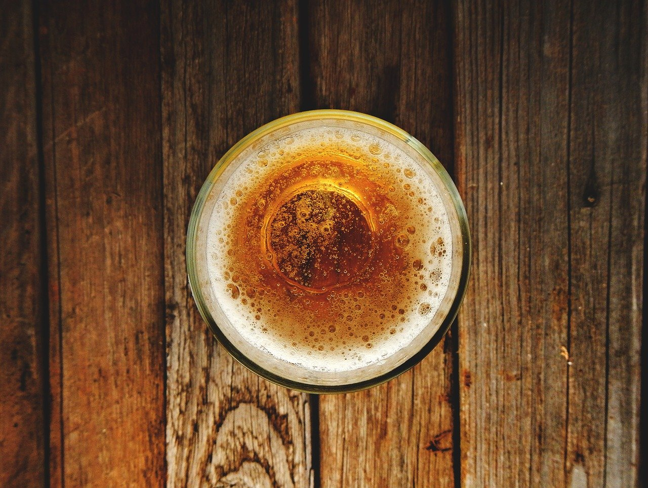 how to make first homebrew beer